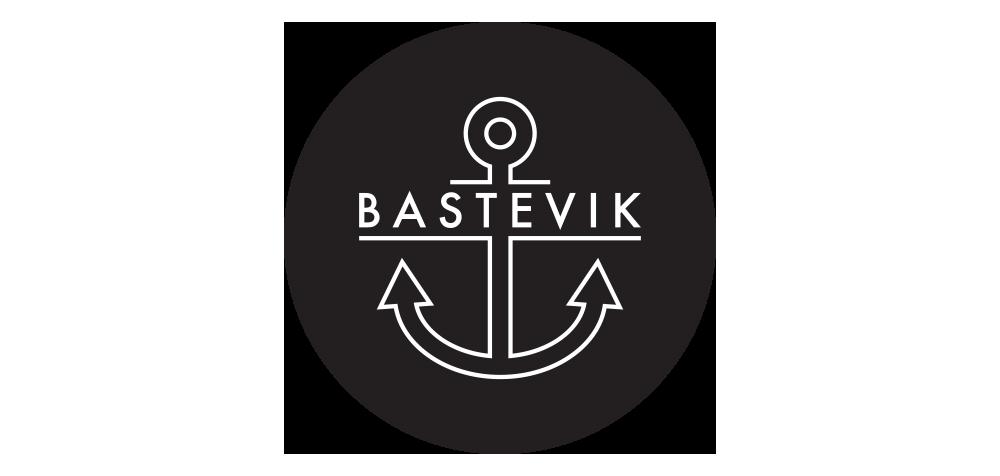 Bastevik