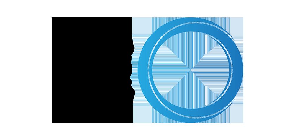 Blue Tide logga