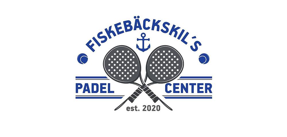 Fiskebäckskils PadelCenter