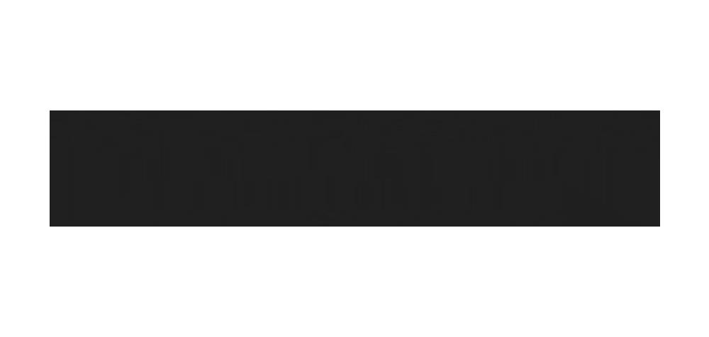 Aya of sweden